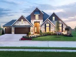 new homes in spring tx u2013 meritage homes