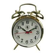 mechanical desk clock new mechanical desk clock products latest trending products