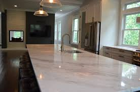 ziberty 12 foot kitchen island 10 foot 1st floor ceilings 9 foot 2nd floor upgraded tile everywhere concrete driveway stone porch composite decking