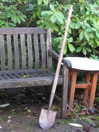 Garden Gift Ideas Practical And Garden Gift Ideas For Gardeners Extension