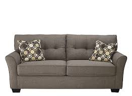 Affordable Sectionals Sofas Discount Couches And Discount Sectional Sofas Affordable Couches