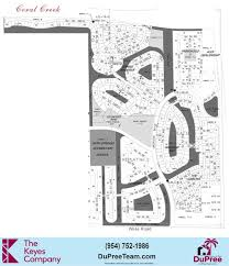 Coral Springs Florida Map by Coral Creek Homes For Sale Real Estate Agent Florida Realtor