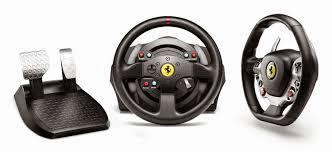 thrustmaster 458 xbox one thrustmaster tx racing wheel 458 italia edition xbox console