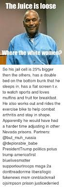 25 best memes about msm 25 best memes about exercise bike exercise bike memes
