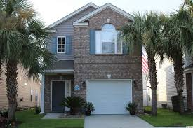 beach house under 500 000 in south carolina for sale