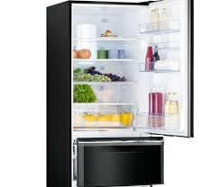 mitsubishi electric refrigerator mitsubishi electric mr cr46g обзор холодильника цена