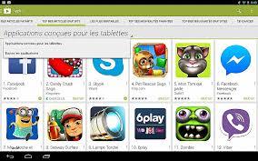 icone bureau gratuit bureau telecharger icone bureau gratuit awesome télécharger
