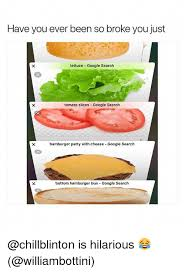Hamburger Memes - 25 best memes about hamburger hamburger memes