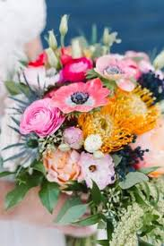 wedding flowers raleigh nc creative raleigh nc wedding flowers by eclectic bouquet