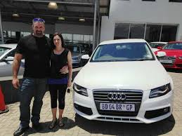 audi westrand 40 best audi centre rand pre owned images on audi
