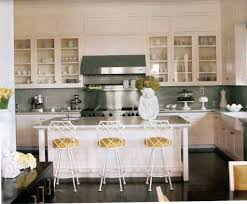 Kitchen Island With Black Granite Top Kitchen Room 2017 Design Astonishing Best Kitchen Best Kitchen