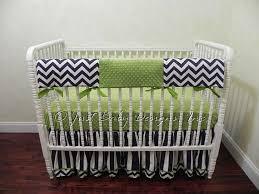 baby schlafzimmer set die besten 25 boy crib bedding set ideen auf mini