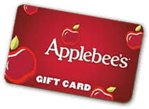 applebee s gift cards applebee s gift card balance
