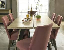 dining room sets for 6 dining tables dining table set seater round and chairs six round