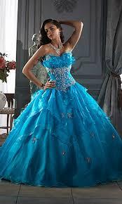 Blue Wedding Dress Blue Bridesmaid Dresses Bridal Style And Wedding Ideas Blue