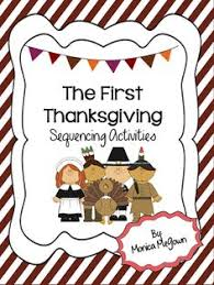 Thanksgiving Printables First Grade The First Thanksgiving Books For Kids 30 Days Of Thanks