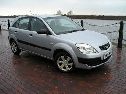 kia rio 1 5 gs crdi 5dr manual for sale in ellesmere port davies