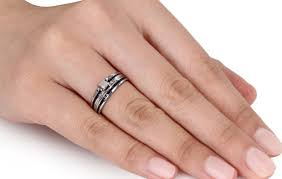 wedding ring order wedding rings simple order of wedding rings your wedding