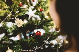 dagentotkerst nl zie snel het aantal dagen tot kerst