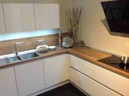 arbeitsplatte k che g nstig arbeitsplatten küche günstig kaufen kuche7