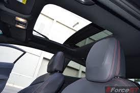lexus rx panoramic roof 2014 kia pro cee u0027d gt tech panoramic sunroof forcegt com