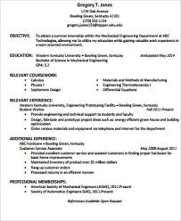 resume for career change to information technology simple resume objective statements career change resume objective
