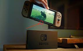 pubg nintendo switch report nintendo switch trailer prototype powered by usb c cannot