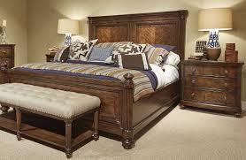 cheap king bedroom sets for sale furniture cool king bedroom furniture 34 king bedroom furniture