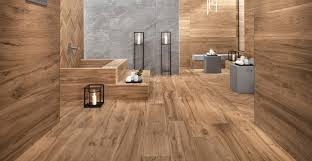Diy Hardwood Floor Refinishing Hardwood Flooring Engrossing Hardwood Floor Refinishing Wall Nj