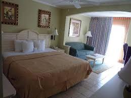 Comfort Suites Atlantis Day Pass Comfort Suites Paradise Island Picture Of Comfort Suites