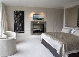 best warm paint colors for bedroom photos rugoingmyway us