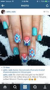 68 best broadway nails u0026 nail art design tutorial video gallery by