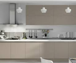 placard cuisine moderne couleur meuble cuisine awesome meuble de cuisine noir et blanc