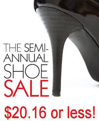 wedding shoes sale clearance bridal shoes up to 65 sale