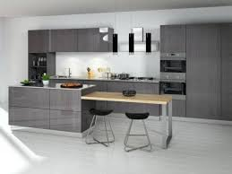 kitchen design ideas 2014 modern kitchen cabinets a modern kitchen cabinets pictures modern