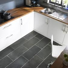 kitchen floor tile texture aluminium counter top grey granite