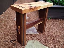 Simple Wood Workbench Plans by 225 Best Workbench Images On Pinterest Woodwork Workbenches And