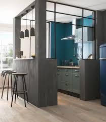 cuisine brico depot avis 16 choses à propos de meuble d angle brico dépôt vous gianecchini us