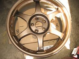 compilation of painted stock wheels page 55 nasioc