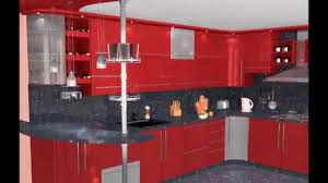 Cabinet Colors For Small Kitchen Kitchen Cabinet Color Schemes Kitchen Paint Colors 2015 What Color