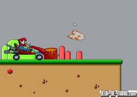 jeux de cuisine gratuit sur jeu info jeux de voiture mario gratuit