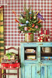 Christmas Tree With Blue Decorations - 60 best christmas tree decorating ideas how to decorate a