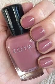 the beauty of life zoya naturel deux 2 collection nail polish