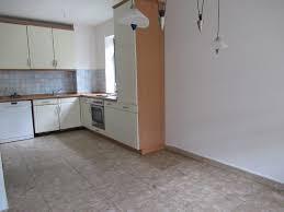 Wohnzimmer In Bremen Wohnung In Bremen Horn In Moderner Wohnanlage Zu Verkaufen