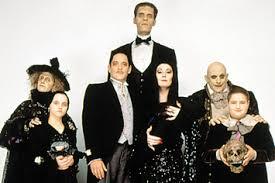 the family values cast reveals the secrets