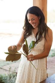 joanna gaines pictures our favorites from hgtv u0027s fixer upper