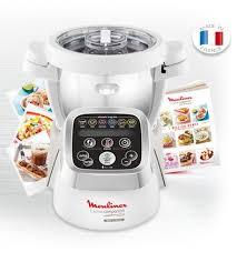 appareil multifonction cuisine cuisine companion moulinex wishlist cuisine