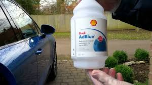 porsche water bottle porsche macan refilling with adblue youtube