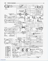 1971 alumalite trailer wiring diagram lowrance wiring diagram