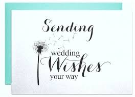 Wedding Wishes Logo Wedding Card For Bride To Be Wedding Wishes For Bride Groom